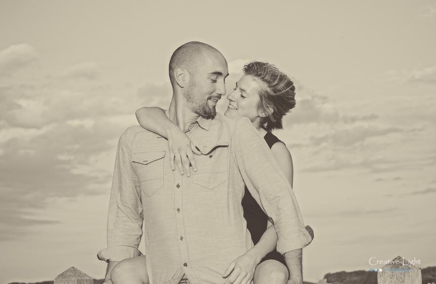 photographe mariage Belgique France famille creative-light tibeau sebastien