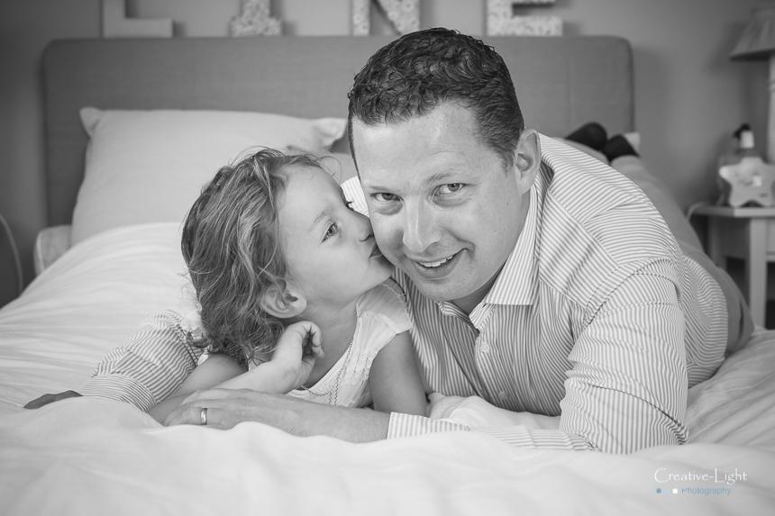 Photographe basé dans le brabant wallon, photographe mariage, famille portrait. Creative-light tibeau sebastien . Liege, Namur, Bruxelles, France